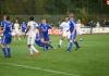 fussballspiel_s04_lembeck_foto_juergen_alfes_36