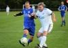 fussballspiel_s04_lembeck_foto_juergen_alfes_37