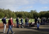 fussballspiel_s04_lembeck_foto_andreas_langenhorst_02