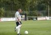 fussballspiel_s04_lembeck_foto_andreas_langenhorst_14
