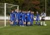 fussballspiel_s04_lembeck_foto_andreas_langenhorst_18