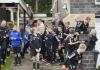 fussballspiel_s04_lembeck_foto_andreas_langenhorst_21