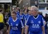 fussballspiel_s04_lembeck_foto_andreas_langenhorst_24