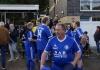 fussballspiel_s04_lembeck_foto_andreas_langenhorst_25
