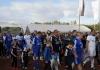 fussballspiel_s04_lembeck_foto_andreas_langenhorst_33