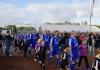 fussballspiel_s04_lembeck_foto_andreas_langenhorst_35