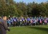 fussballspiel_s04_lembeck_foto_andreas_langenhorst_38
