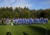 fussballspiel_s04_lembeck_foto_andreas_langenhorst_39