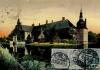3536_Schloss_Lembeck_2