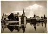 3537_Schloss_Lembeck