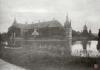 620_Schlossansicht_1890