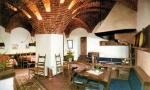 3529_Schlossrestaurant