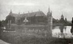 474_Schlossansicht_1890