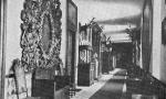 745_Schloss_Museum_1927