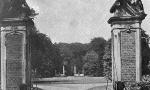 746_Schloss_Tor_1927