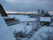 Winter1 (2017_05_27 08_13_05 UTC)