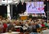 seniorennachmittag_1000_20170929_foto_frank_langenhorst_06