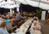 seniorennachmittag_1000_20170929_foto_frank_langenhorst_14