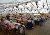 seniorennachmittag_1000_20170929_foto_frank_langenhorst_08