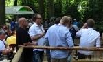 Vogelschiessen_Schuetzenfest_Lembeck_2018.05.28_Foto_Lembecker.de_Frank_Langenhorst_003