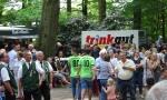 Vogelschiessen_Schuetzenfest_Lembeck_2018.05.28_Foto_Lembecker.de_Frank_Langenhorst_005