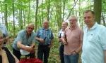 Vogelschiessen_Schuetzenfest_Lembeck_2018.05.28_Foto_Lembecker.de_Frank_Langenhorst_018