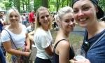 Vogelschiessen_Schuetzenfest_Lembeck_2018.05.28_Foto_Lembecker.de_Frank_Langenhorst_020
