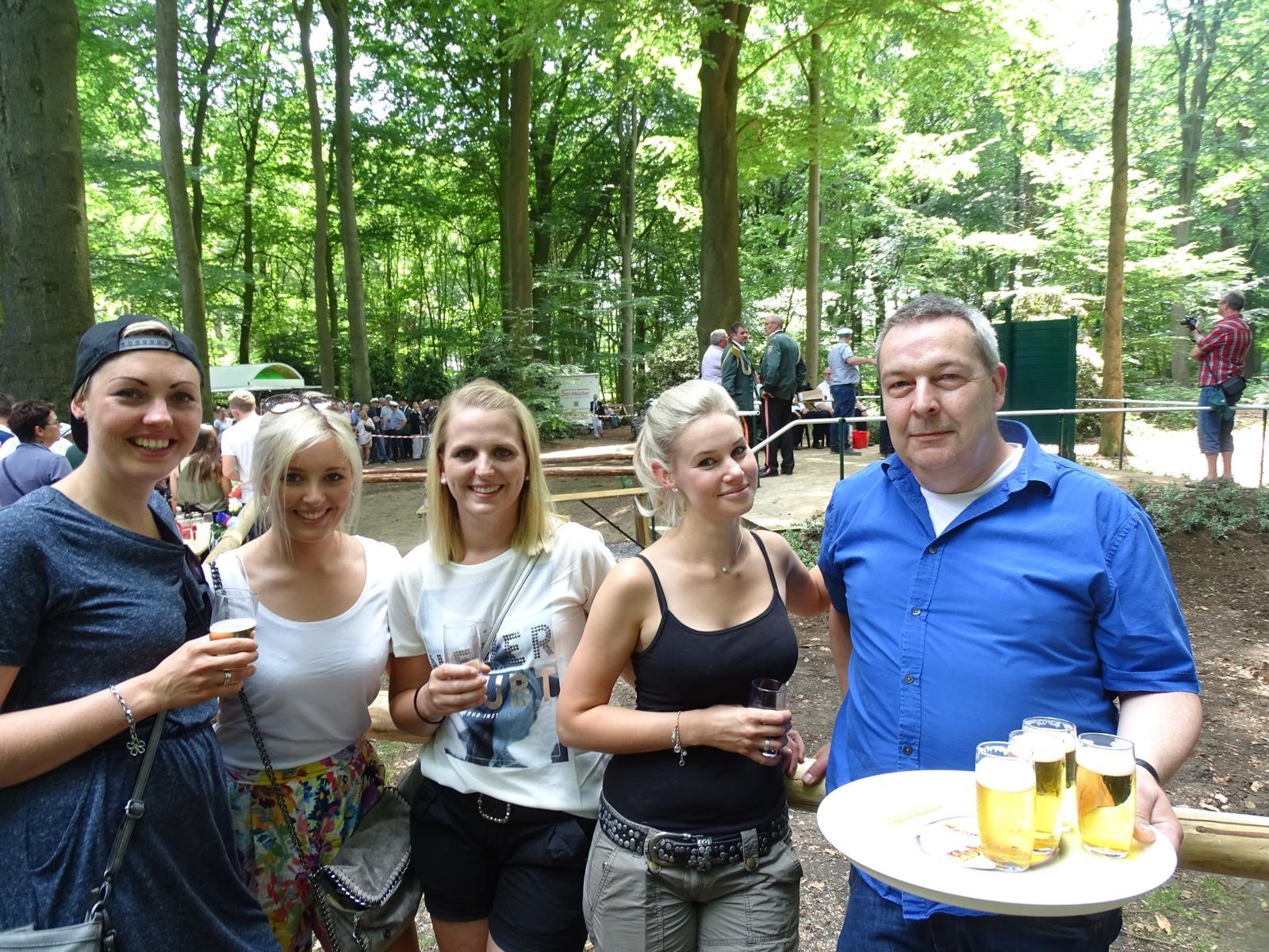 Vogelschiessen_Schuetzenfest_Lembeck_2018.05.28_Foto_Lembecker.de_Frank_Langenhorst_021