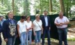 Vogelschiessen_Schuetzenfest_Lembeck_2018.05.28_Foto_Lembecker.de_Frank_Langenhorst_027