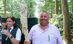 Vogelschiessen_Schuetzenfest_Lembeck_2018.05.28_Foto_Lembecker.de_Frank_Langenhorst_035
