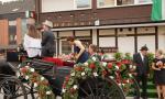 Schuetzenfest_Lembeck_Montagsumzug_17.06.2019_Foto_Lembeck.de_Andreas_Langenhorst_004