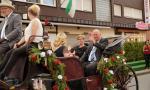 Schuetzenfest_Lembeck_Montagsumzug_17.06.2019_Foto_Lembeck.de_Andreas_Langenhorst_011