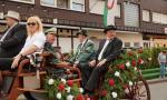 Schuetzenfest_Lembeck_Montagsumzug_17.06.2019_Foto_Lembeck.de_Andreas_Langenhorst_013