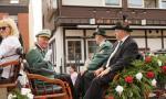 Schuetzenfest_Lembeck_Montagsumzug_17.06.2019_Foto_Lembeck.de_Andreas_Langenhorst_014