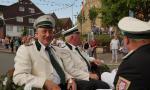 Schuetzenfest_Lembeck_Montagsumzug_17.06.2019_Foto_Lembeck.de_Andreas_Langenhorst_015