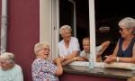 Schuetzenfest_Lembeck_Montagsumzug_17.06.2019_Foto_Lembeck.de_Andreas_Langenhorst_016