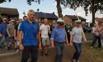 Schuetzenfest_Lembeck_Montagsumzug_17.06.2019_Foto_Lembeck.de_Andreas_Langenhorst_032