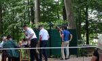 Schuetzenfest_Lembeck_Vogelschiessen_17.06.2019_Foto_Lembeck.de_Frank_Langenhorst_002