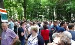 Schuetzenfest_Lembeck_Vogelschiessen_17.06.2019_Foto_Lembeck.de_Frank_Langenhorst_003