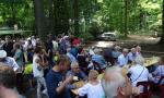 Schuetzenfest_Lembeck_Vogelschiessen_17.06.2019_Foto_Lembeck.de_Frank_Langenhorst_004