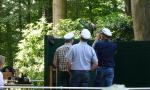 Schuetzenfest_Lembeck_Vogelschiessen_17.06.2019_Foto_Lembeck.de_Frank_Langenhorst_007