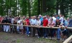 Schuetzenfest_Lembeck_Vogelschiessen_17.06.2019_Foto_Lembeck.de_Frank_Langenhorst_010