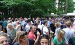 Schuetzenfest_Lembeck_Vogelschiessen_17.06.2019_Foto_Lembeck.de_Frank_Langenhorst_013