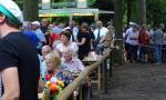 Schuetzenfest_Lembeck_Vogelschiessen_17.06.2019_Foto_Lembeck.de_Frank_Langenhorst_014