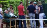 Schuetzenfest_Lembeck_Vogelschiessen_17.06.2019_Foto_Lembeck.de_Frank_Langenhorst_015