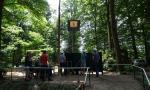 Schuetzenfest_Lembeck_Vogelschiessen_17.06.2019_Foto_Lembeck.de_Frank_Langenhorst_022