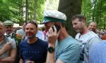 Schuetzenfest_Lembeck_Vogelschiessen_17.06.2019_Foto_Lembeck.de_Frank_Langenhorst_026