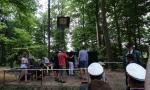 Schuetzenfest_Lembeck_Vogelschiessen_17.06.2019_Foto_Lembeck.de_Frank_Langenhorst_029
