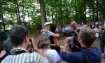 Schuetzenfest_Lembeck_Vogelschiessen_17.06.2019_Foto_Lembeck.de_Frank_Langenhorst_040