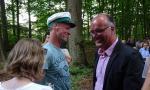 Schuetzenfest_Lembeck_Vogelschiessen_17.06.2019_Foto_Lembeck.de_Frank_Langenhorst_041